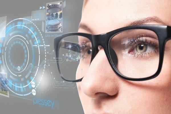 全球10家企业MicroLED的最新发展动态