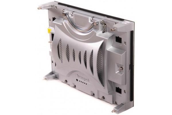 利亚德P1.6小间距LED屏