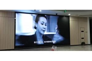 洲ming科技USF1.538_江山市社hui矛盾纠fen调chu化解中心
